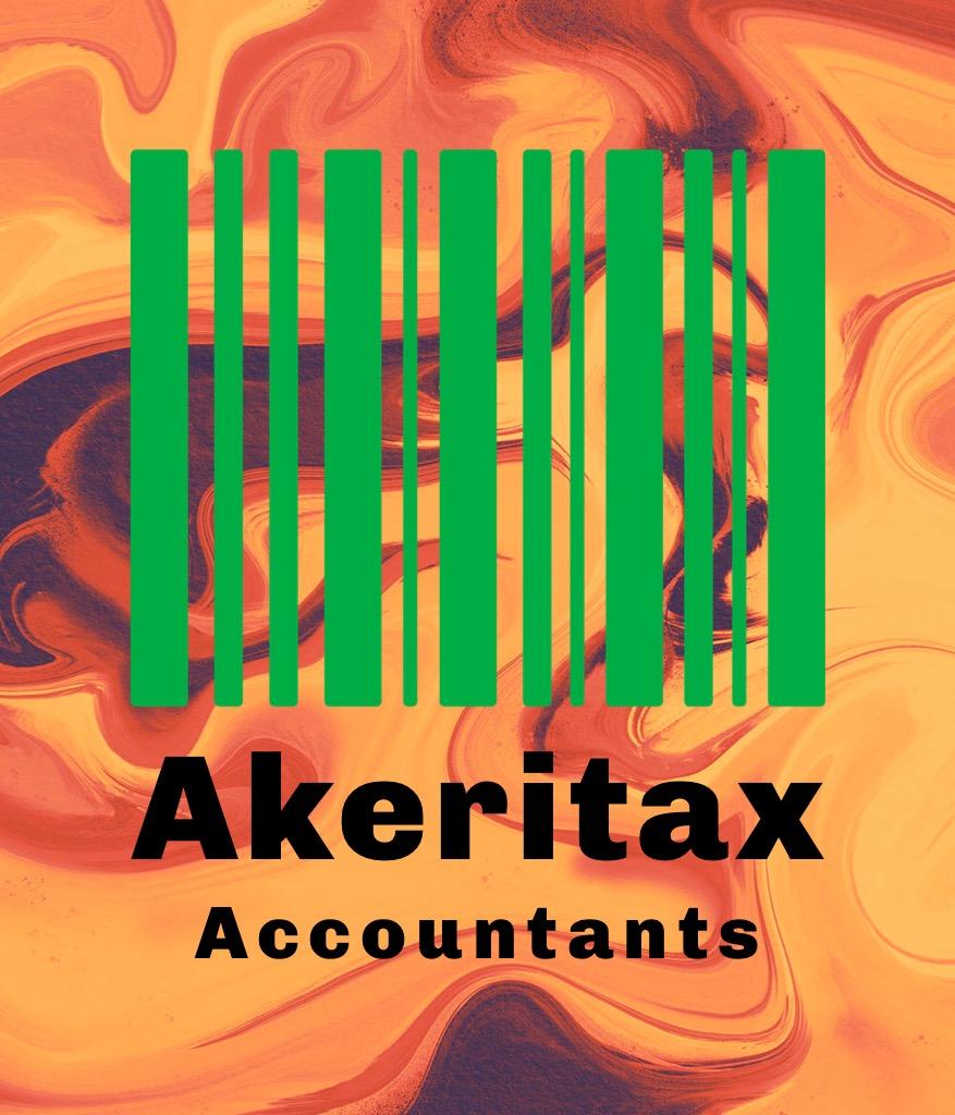 Akeri Tax